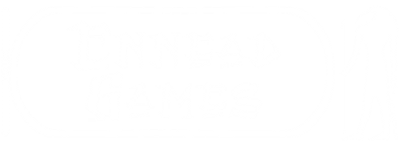 Ennead Games