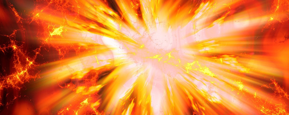 A Chunk of SciFi – 2.04 – The ZPG Implosion Cascade [Disaster]